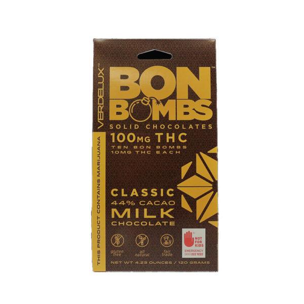 Buy Classic Bon Bombs