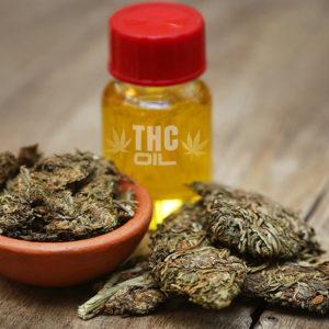 Buy Crown Royal Cannabis Oil