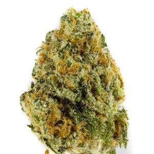 Buy Green Crack Weed Strain