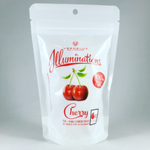 Buy Illuminations Cherry Candy