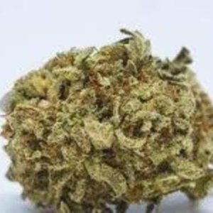 Medicine Man Medical Marijuana