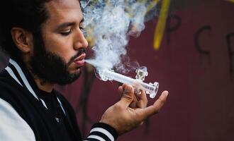 How To Take Cannabis